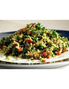 Ensalada Tabule - 400 gr.